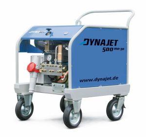 Dynajet2