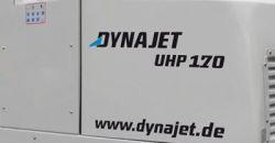 Dynajet4