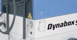 Dynajet7